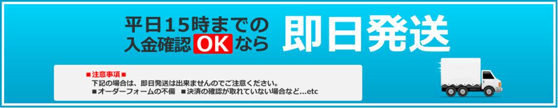www.yasui-yasui.jp